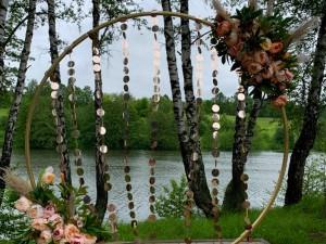Свадьба Ступино
